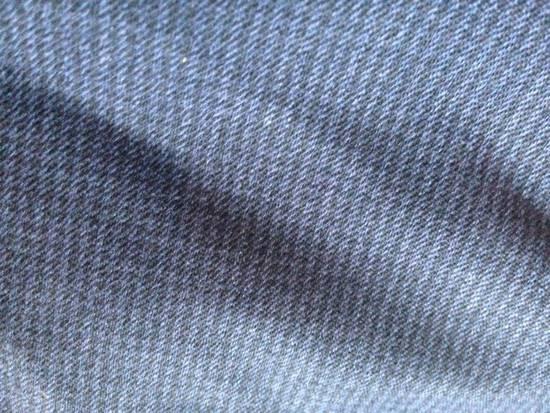 Thom Browne Dress Pants Size US 32 / EU 48 - 2