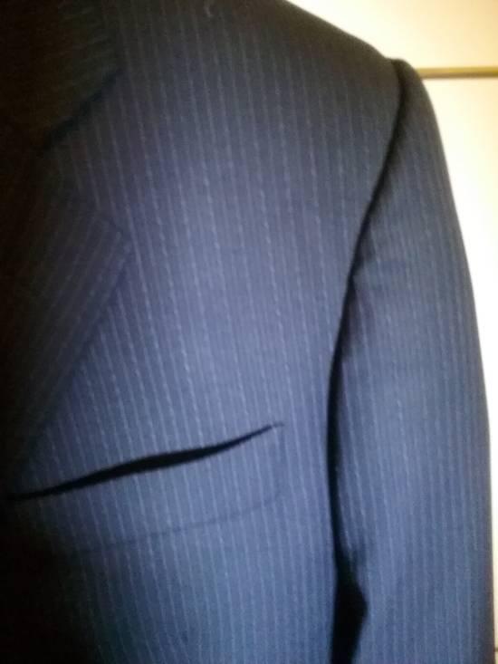 Givenchy Givency blazer Size 38L - 3