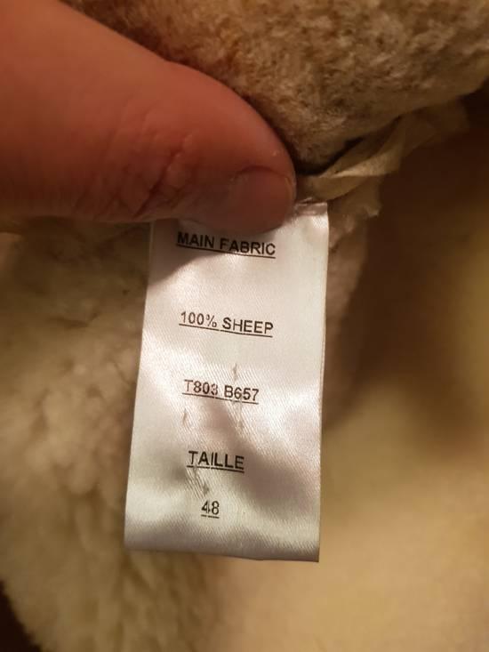 Balmain 11 fw Shearing Mustang Size US M / EU 48-50 / 2 - 9
