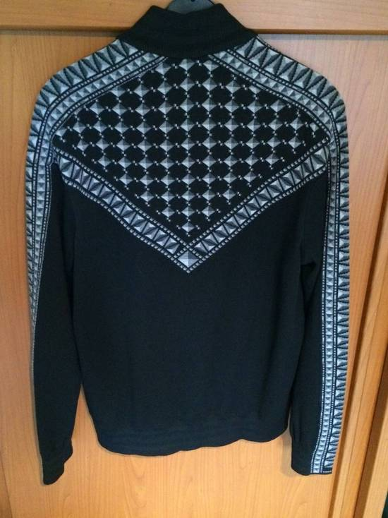 Givenchy Givenchy $1390 Authentic Jumper Size L Brand New With Tags Size US L / EU 52-54 / 3 - 2
