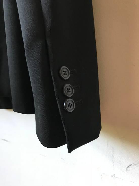 Balmain blazer Size 52S - 5