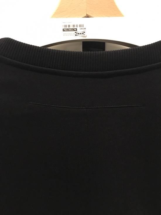 Givenchy Masai Sweatshirt Size US XL / EU 56 / 4 - 2