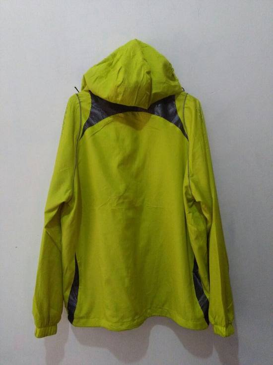 Balmain Vintage Balmain Light Jacket Simple Design Size US L / EU 52-54 / 3 - 1