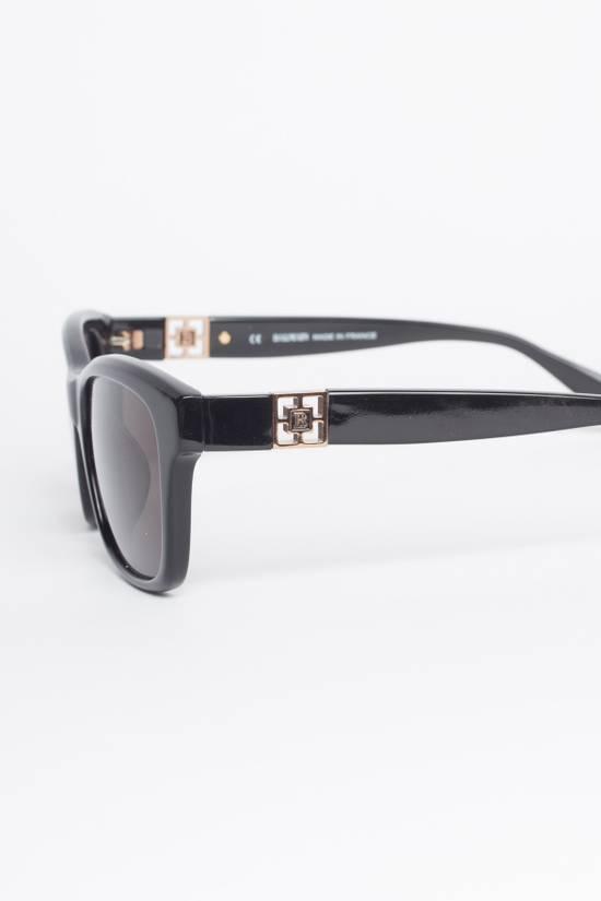 Balmain Balmain Paris Unisex Sunglasses Size ONE SIZE - 4