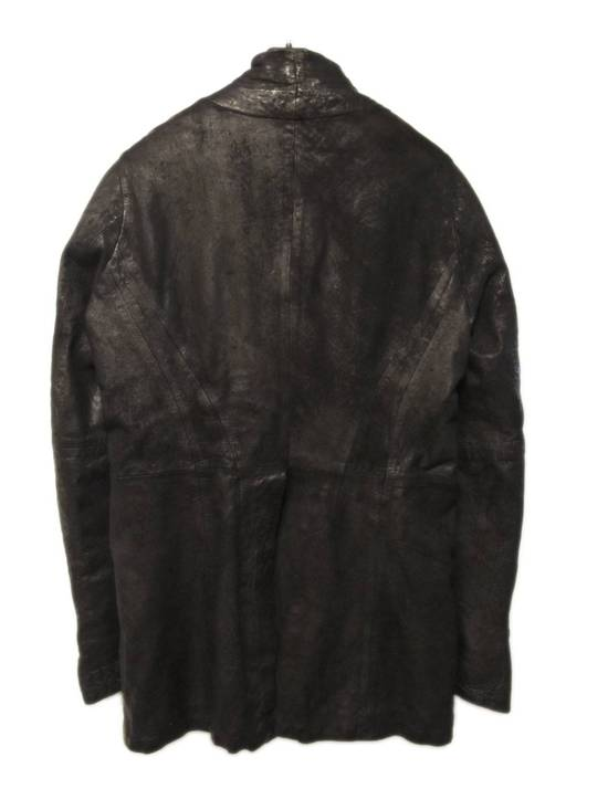 Julius Leather Jackets Size US S / EU 44-46 / 1 - 1