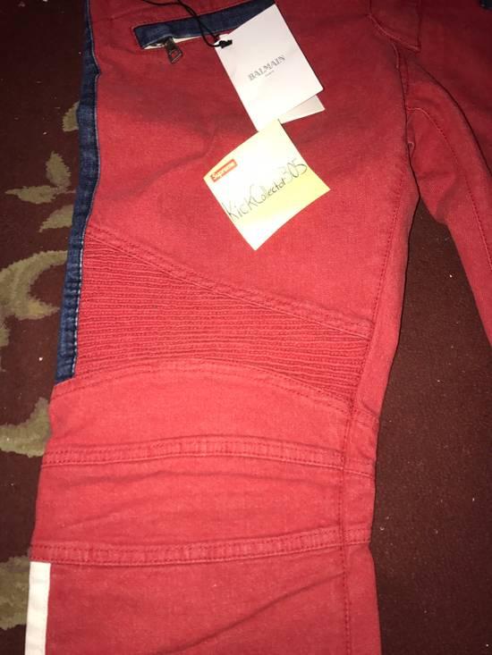 Balmain Balmain Jeans Size US 35 - 6