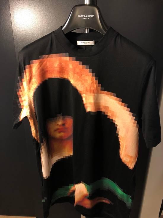 Givenchy Goddess T-shirt. Size US XS / EU 42 / 0