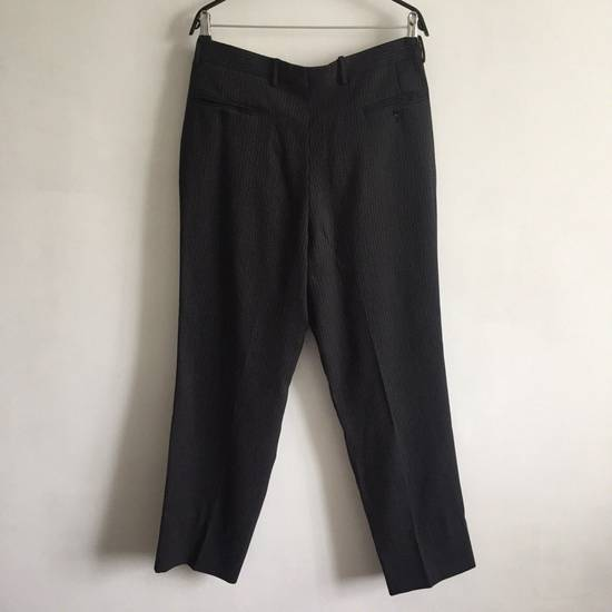 Givenchy Givenchy Classic Pants Size 50R - 4