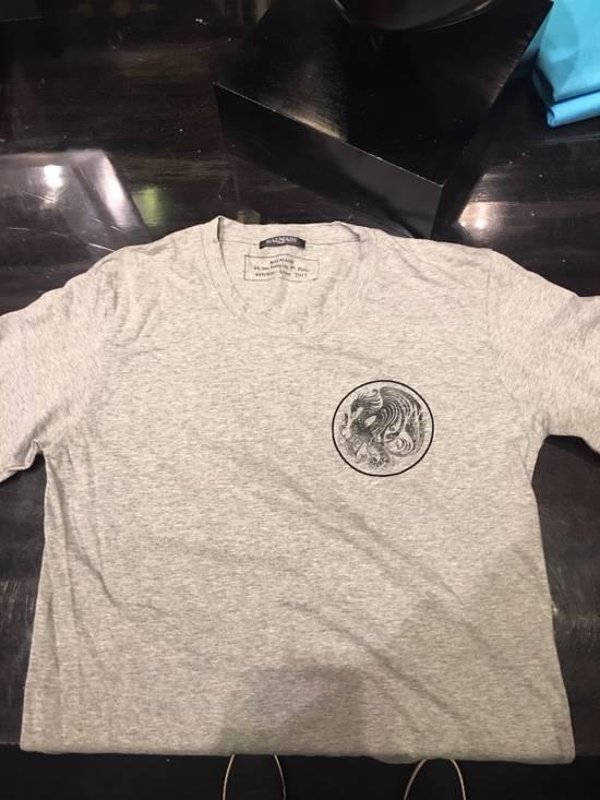 Balmain Dragon T-Shirt Size US M / EU 48-50 / 2