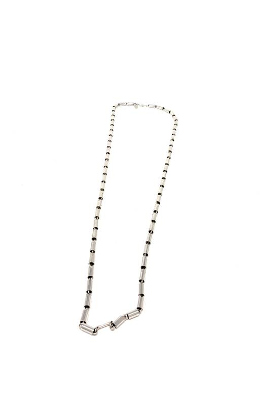 Givenchy Modern link necklace PRICE LISTED IS FINAL Size ONE SIZE - 4