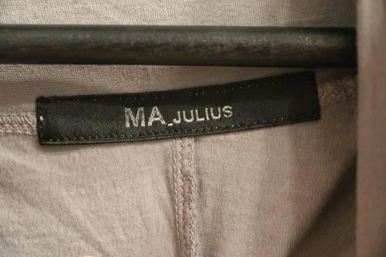 Julius MA cardigan Size US M / EU 48-50 / 2 - 2