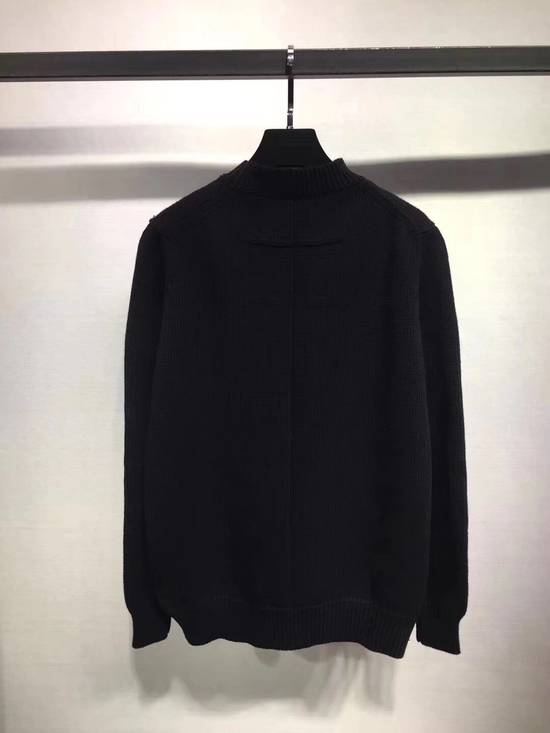 Givenchy Givenchy Sweater Size US L / EU 52-54 / 3 - 1