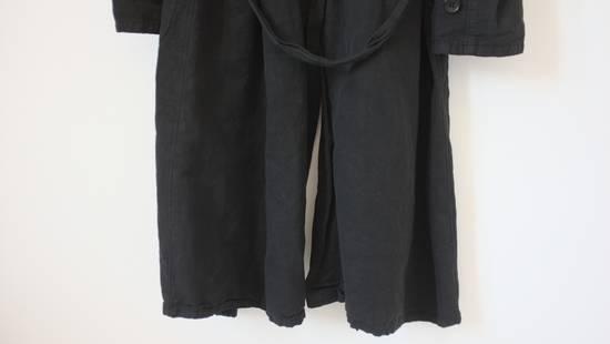 Julius trench coat Size US M / EU 48-50 / 2 - 4