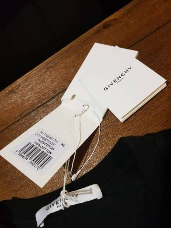 Givenchy Star tee Size US XL / EU 56 / 4 - 2
