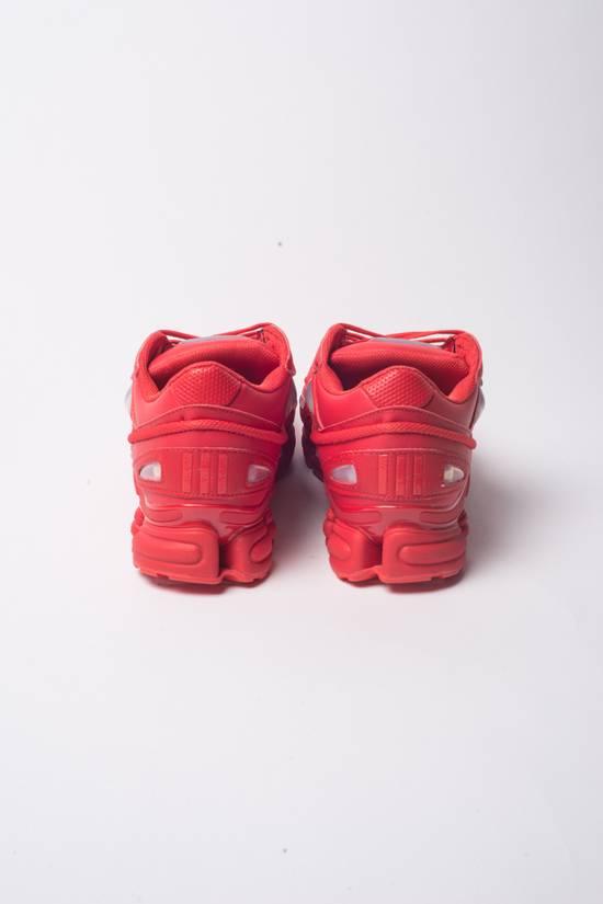 "Adidas Osweego 2 ""Red"" Size US 10 / EU 43 - 2"