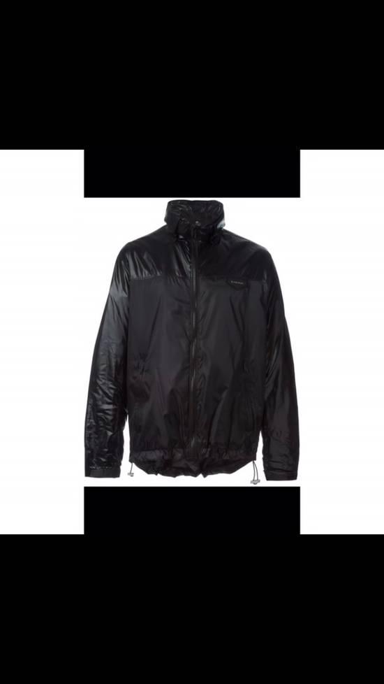 Givenchy Givenchy Light Rain Jacket Size US L / EU 52-54 / 3 - 2