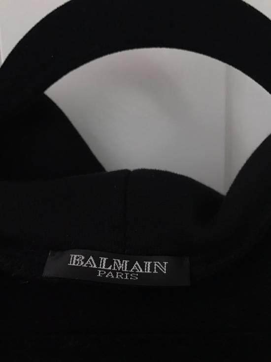 Balmain Balmain Vest Size US S / EU 44-46 / 1 - 2