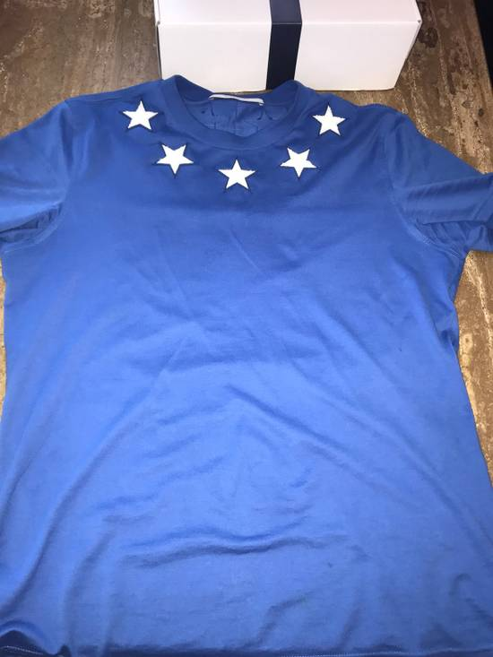 Givenchy Givenchy Tshirt Size US M / EU 48-50 / 2