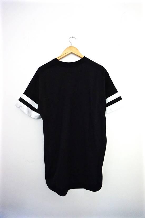 Givenchy tee/tshirt Size US M / EU 48-50 / 2 - 1