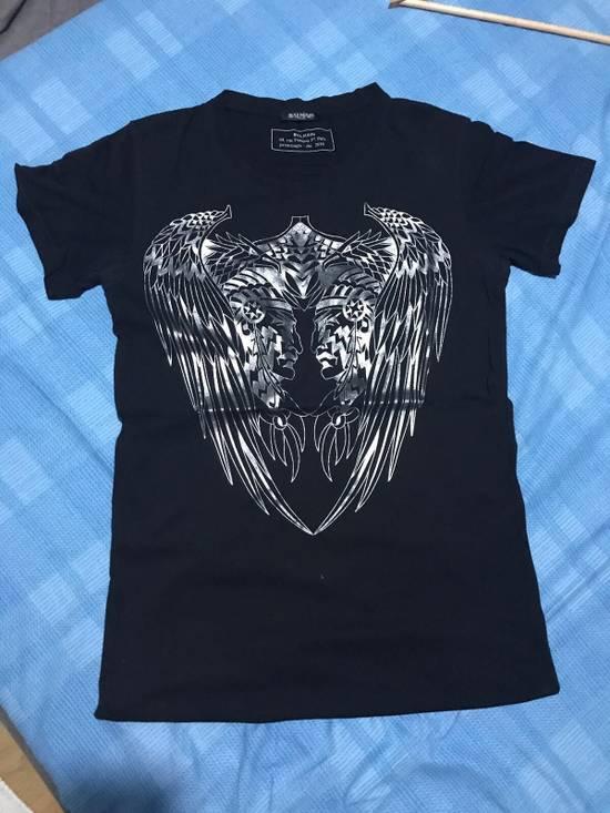 Balmain Balmain Limited Edition T-shirt Size US M / EU 48-50 / 2