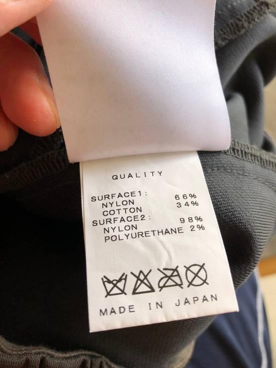 Julius Biker Jogger Pants Size US 30 / EU 46 - 6