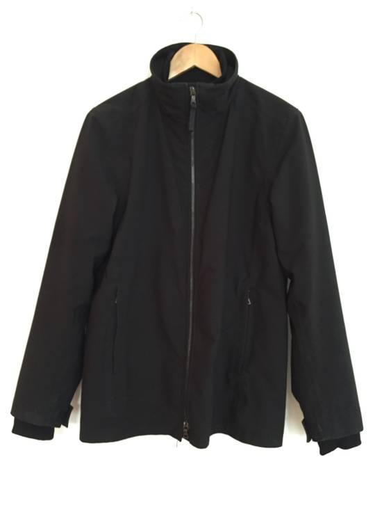Prada Prada Sport Gore-Tex Coat Size US M / EU 48-50 / 2