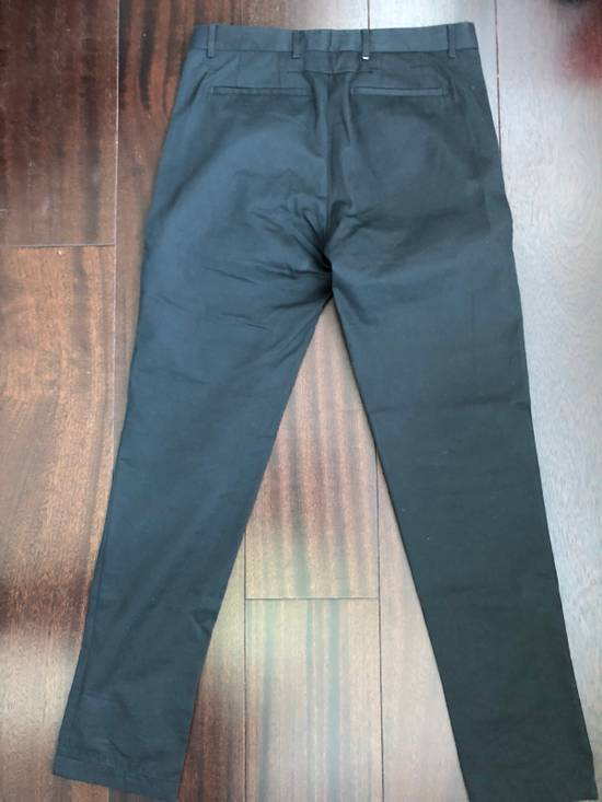 Givenchy Cargo Pants Final Drop Size US 33 - 4