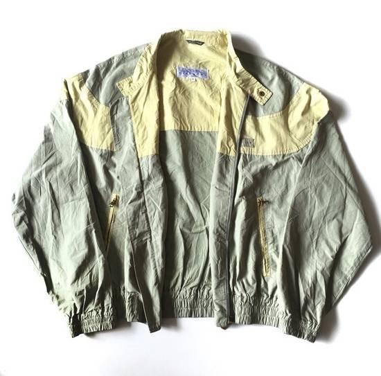 Givenchy Vintage Givenchy Bomber Jacket Size US M / EU 48-50 / 2 - 1