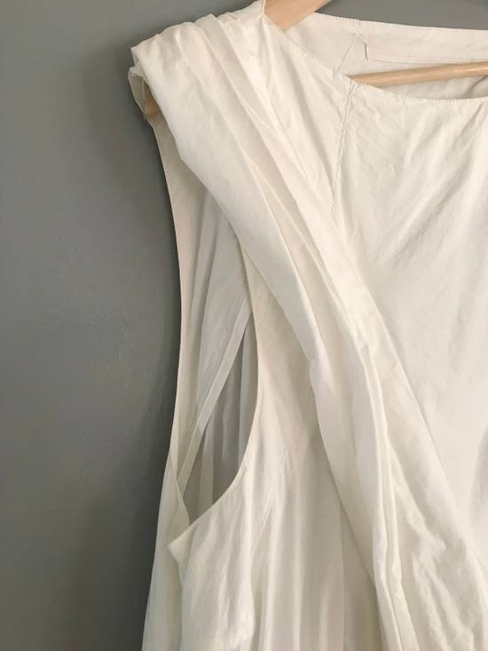 Julius SS16 drape cut loose top Size US M / EU 48-50 / 2 - 12