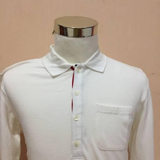 Thom Browne Thom browne polo Shirt Size M Size US M / EU 48-50 / 2 - 3