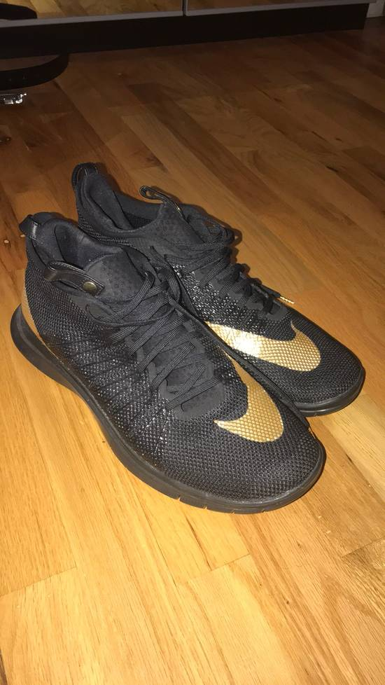 Balmain Limited Edition Nike X Balmain Hyper-Venom 2 Size US 12 / EU 45