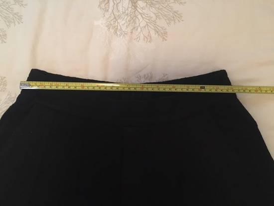 Julius Drop Pants Size US 30 / EU 46 - 5