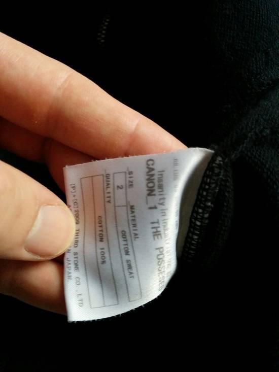 Julius Julius jacket (Sz.2 / 46) Size US M / EU 48-50 / 2 - 3