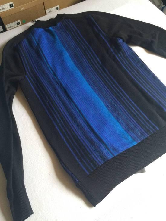 Balmain Balmain $690 Men's Black Sweater Size S Brand New With Tags Size US S / EU 44-46 / 1 - 6