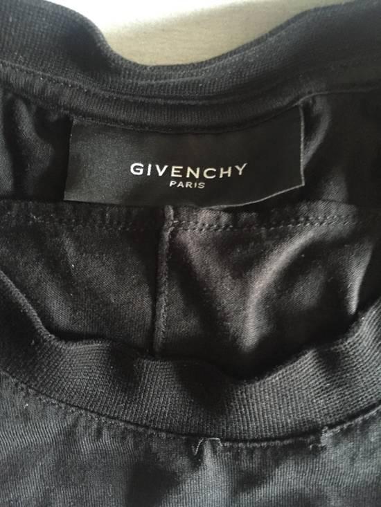Givenchy Jesus Is Back tshirt Size US S / EU 44-46 / 1 - 1