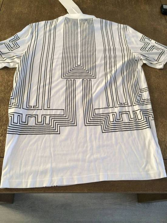 Givenchy Authentic Givenchy Cross T-Shirt Columbian Fit Xs Brand New With Receipt Size US XS / EU 42 / 0 - 5