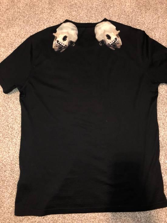Givenchy Givenchy T Shirt Size US M / EU 48-50 / 2 - 2