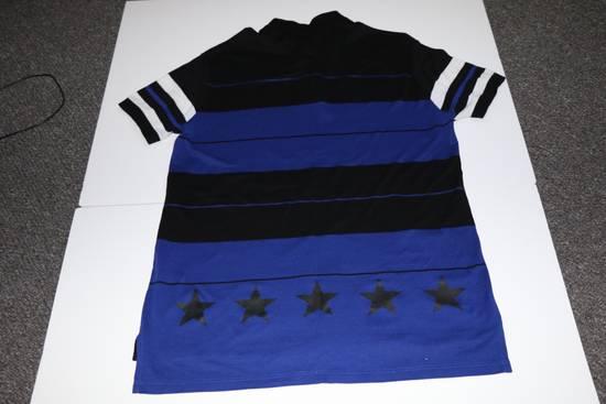 Givenchy Givenchy Polo Shirt Size US S / EU 44-46 / 1 - 3