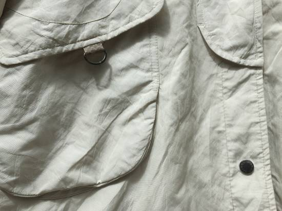 Balmain FINAL DROP!! LUXURY!! BALMAIN Paris Jacket Size US M / EU 48-50 / 2 - 11