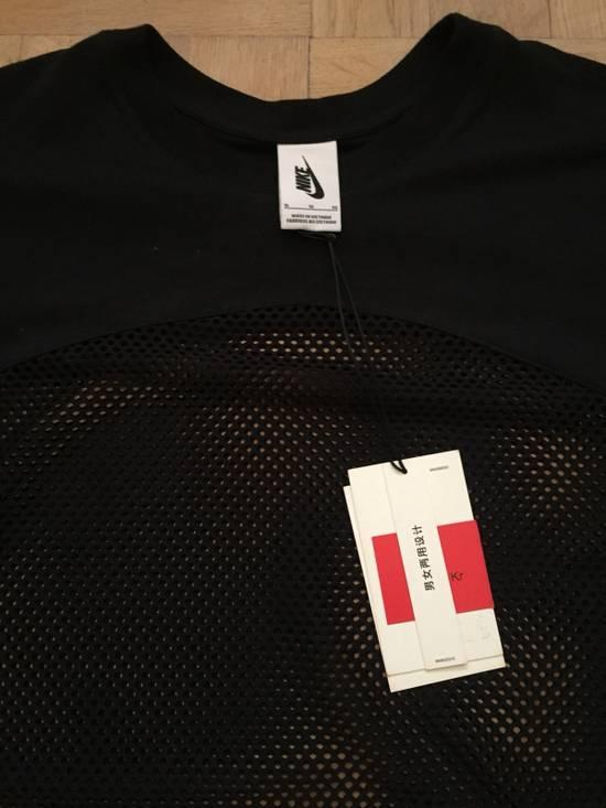 Givenchy Riccardo Tisci Size US XL / EU 56 / 4 - 3