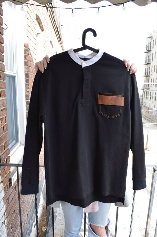 Givenchy Givenchy Columbian Fit Sweater Size US L / EU 52-54 / 3