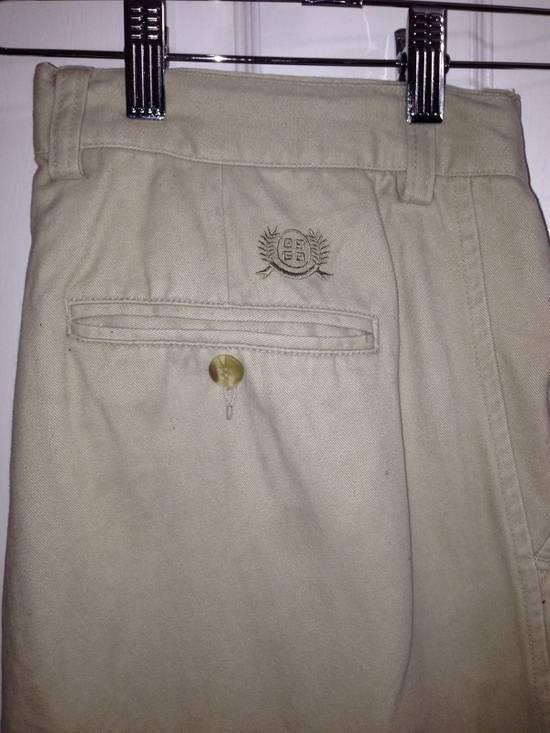 Givenchy Vintage Givenchy Pants Size US 32 / EU 48 - 1