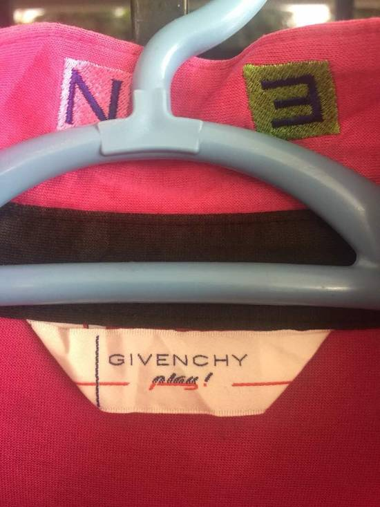 Givenchy Givenchy Size US M / EU 48-50 / 2 - 2