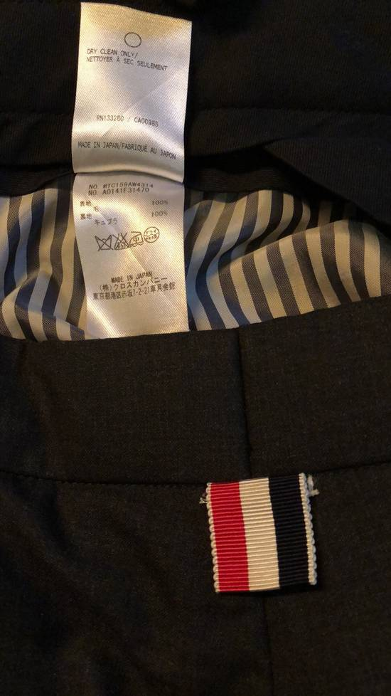 Thom Browne Thom Browne Suit Size 38S - 7