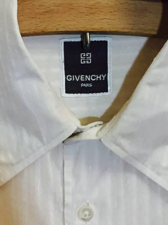 Givenchy Givenchy Longsleeve Shirts Size US M / EU 48-50 / 2 - 1