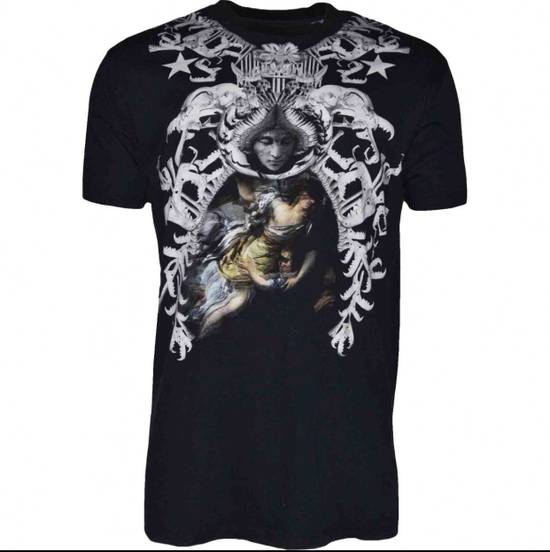 Givenchy Givenchy Angel Crest Tee Size US XXL / EU 58 / 5