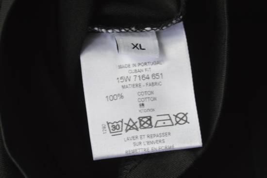 Givenchy Monkey Rooster Print T-shirt Size US XL / EU 56 / 4 - 5