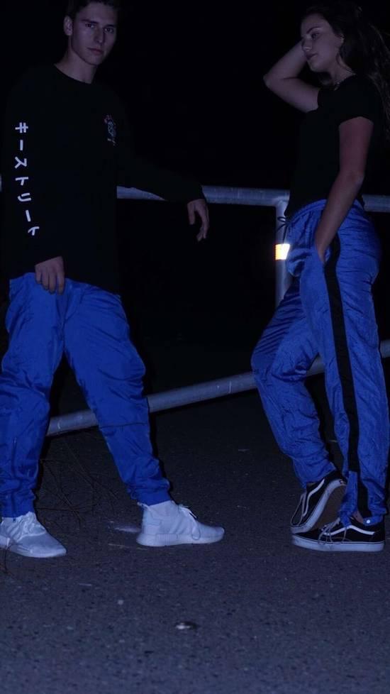 Givenchy OG Givenchy Trackpants Size US 35 - 3