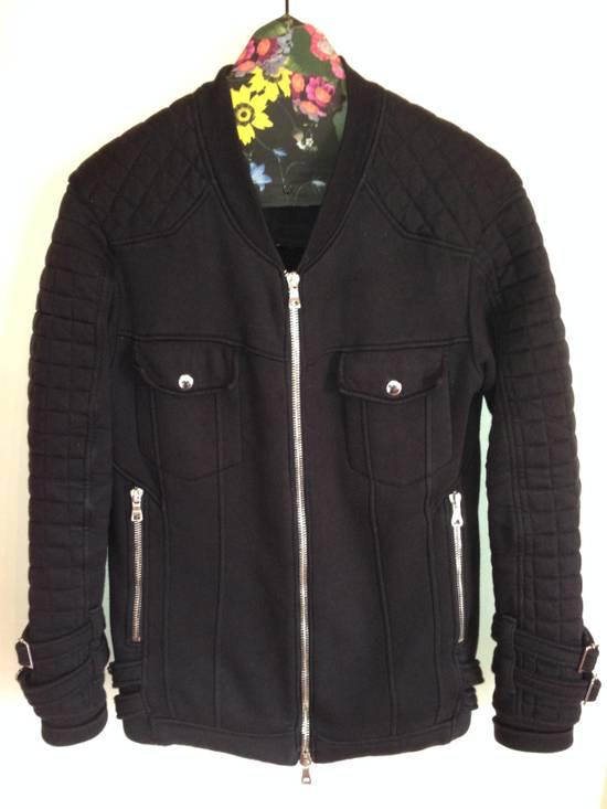 Balmain BALMAIN JACKET NEVER USED, ONLY KEEPED IN MY PERSONAL COLLECTION. Size US L / EU 52-54 / 3