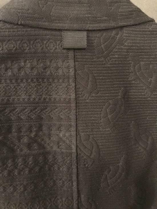 Thom Browne Whale Short Coat Size US XS / EU 42 / 0 - 2
